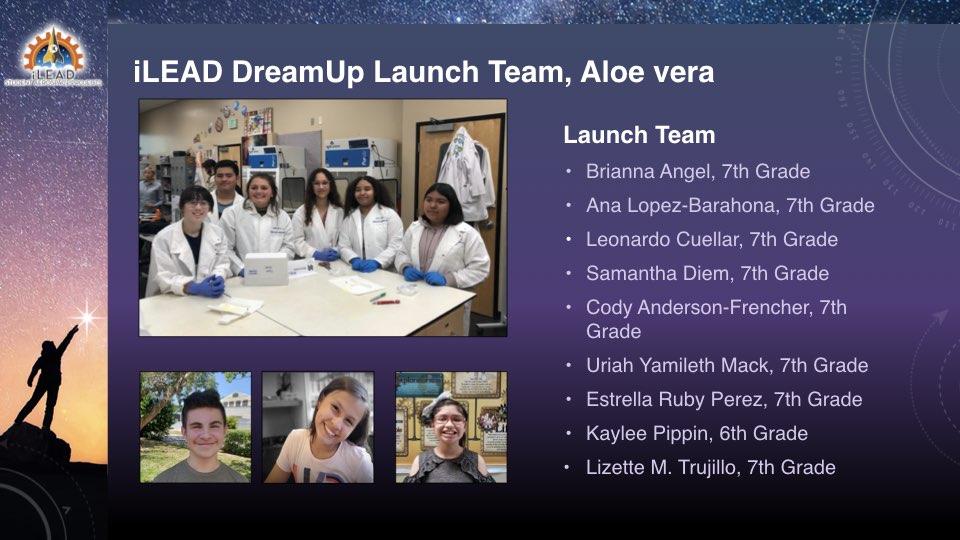 iLEAD-DreamUp-Aloe-Vera-Presentation.2