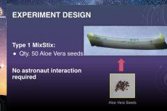 iLEAD-DreamUp-Aloe-Vera-Presentation.5