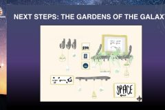 iLEAD-DreamUp-Aloe-Vera-Presentation.7