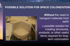 DreamUp-Launch-Team-Myco-Materials-Presentation.3