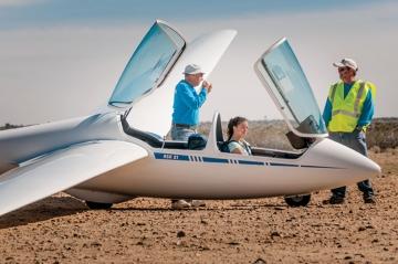 Glider-4