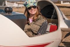 Glider-6