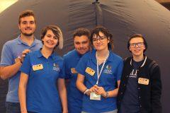 GreatiLEAD_Volunteers
