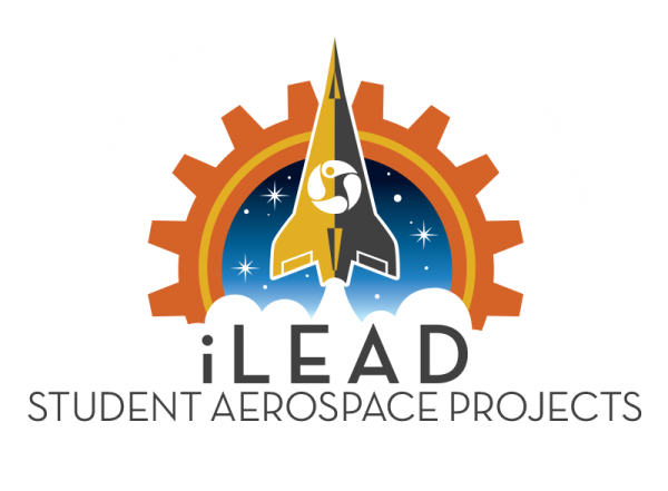 iLEAD Student Aerospace Projects