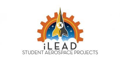 iLEAD Student Aerospace Projects
