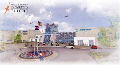 Colorado Skies Academy