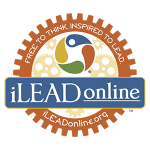 iLEAD Online